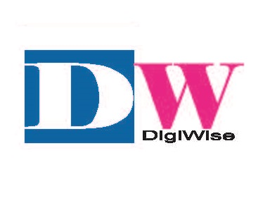 DIGITAL DISPLAYS distribue les Ecrans TFT de DIGIWISE